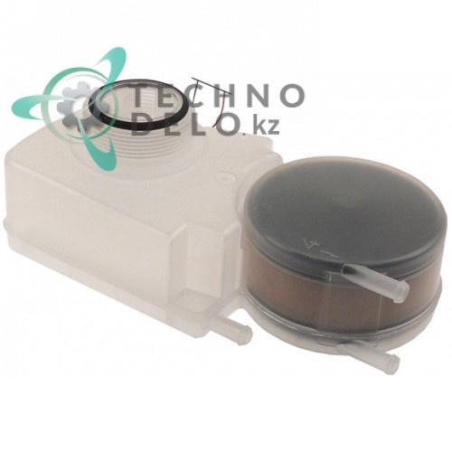 Умягчитель воды тип 425 117005 117008 посудомоечной машины Colged, Elettrobar, Eurotec и др.