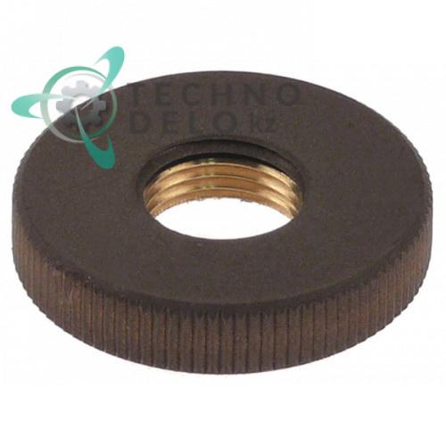 Кольцо 057.519574 /spare parts universal