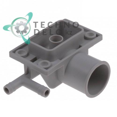 Держатель 869.524036 universal parts equipment