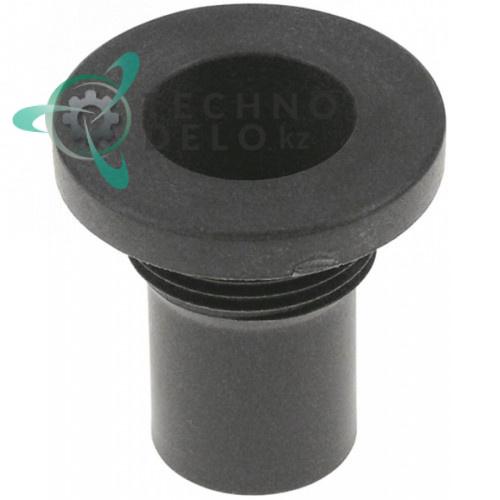 Клапан 057.524143 /spare parts universal