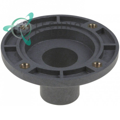 Клапан 057.524156 /spare parts universal