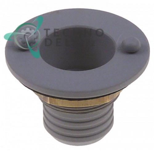 Клапан 057.524613 /spare parts universal