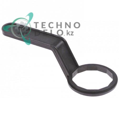 Ключ 931.524637 uni parts