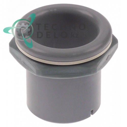 Клапан 057.524994 /spare parts universal
