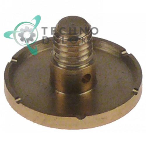 Водяной распределитель 057.525169 /spare parts universal