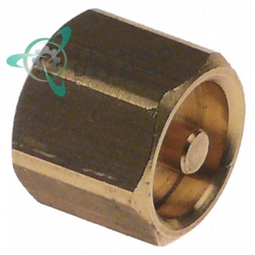 Клапан 869.525175 universal parts equipment