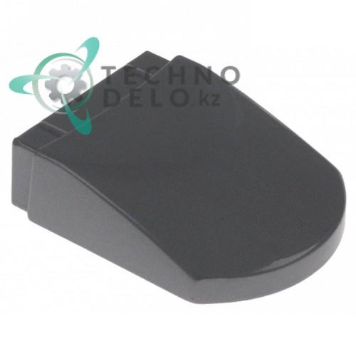 Держатель 518.525534 /parts original equipment