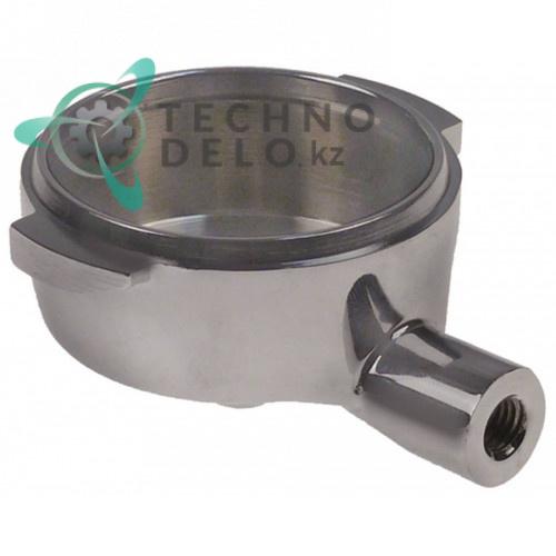 Портафильтр 057.525650 /spare parts universal