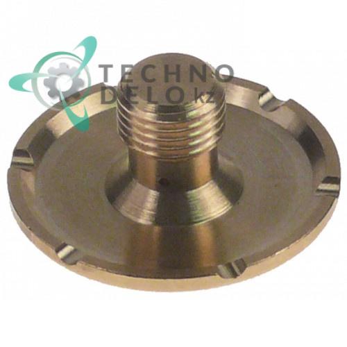 Водяной распределитель 057.525756 /spare parts universal