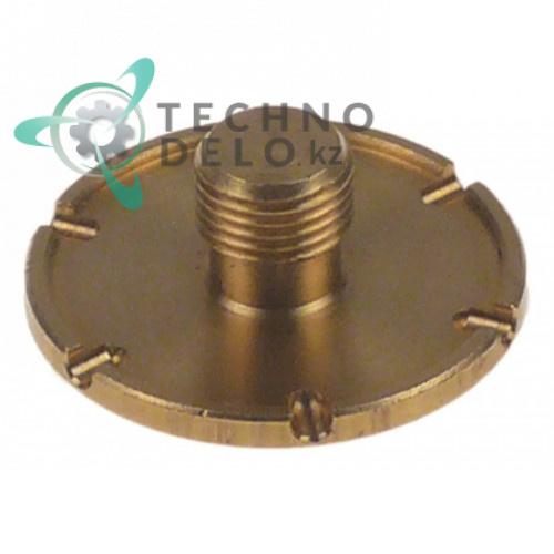 Водяной распределитель 057.525767 /spare parts universal