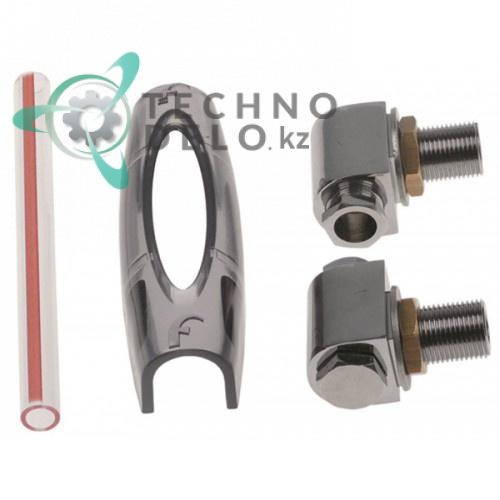 Труба 057.526043 /spare parts universal