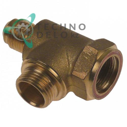Корпус 869.526073 universal parts equipment