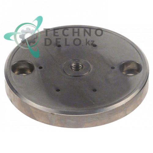 Водяной распределитель 057.526113 /spare parts universal