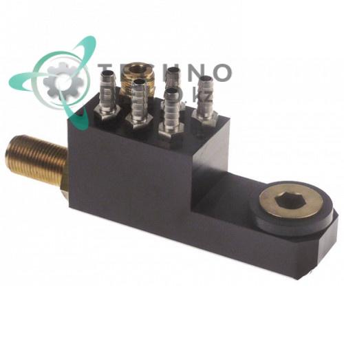 Деталь 847.526117 spare parts uni