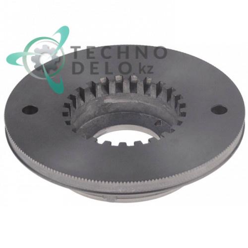 Держатель жернова 518.526221 /parts original equipment