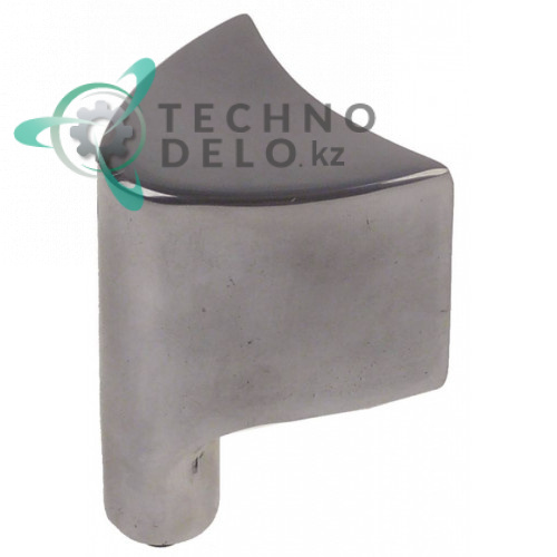 Держатель 518.526223 /parts original equipment