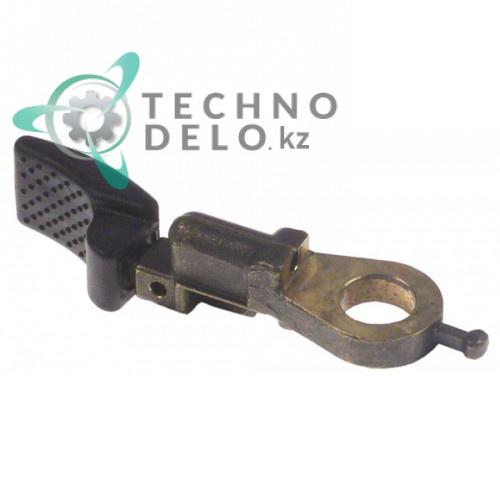 Рычажок 518.526277 /parts original equipment