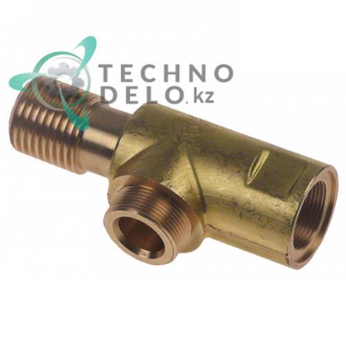 Корпус 869.526384 universal parts equipment