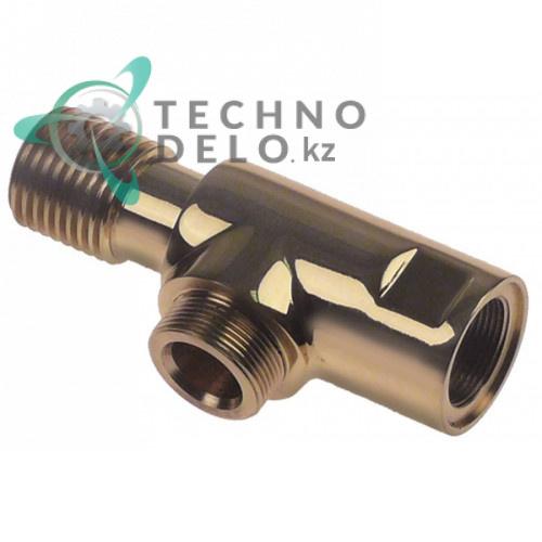 Корпус 869.526404 universal parts equipment