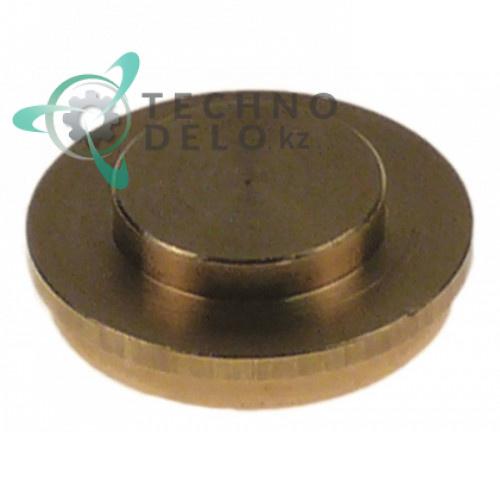 Держатель 057.526419 /spare parts universal