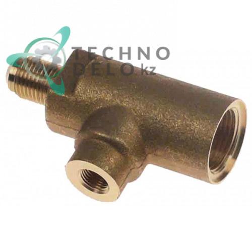 Корпус 869.526585 universal parts equipment
