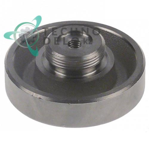 Водяной распределитель 057.526892 /spare parts universal