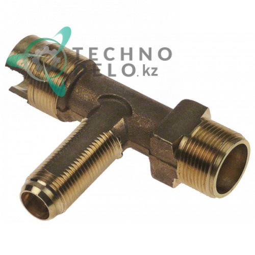 Корпус 869.526967 universal parts equipment
