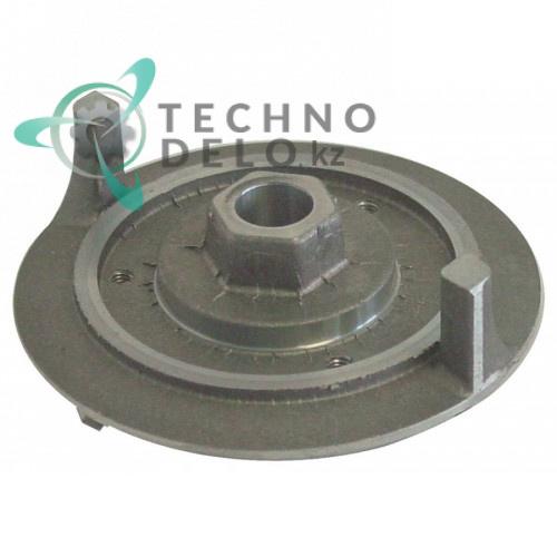 Держатель жернова 518.527115 /parts original equipment