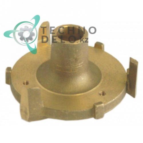 Держатель жернова 518.527267 /parts original equipment
