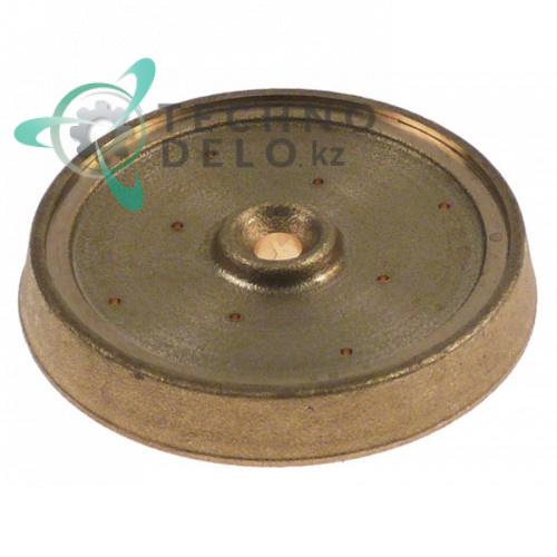 Водяной распределитель 057.527609 /spare parts universal