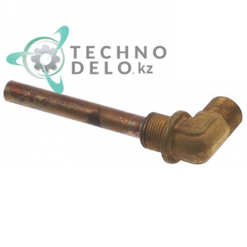 Труба 057.527799 /spare parts universal