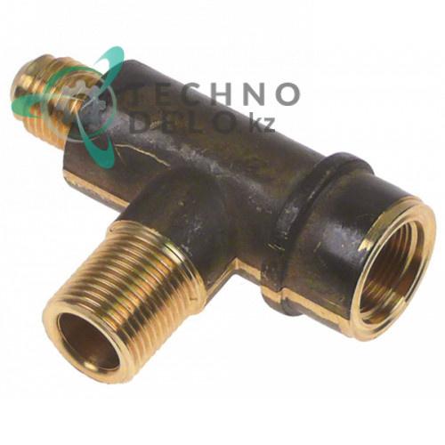 Корпус 869.527962 universal parts equipment