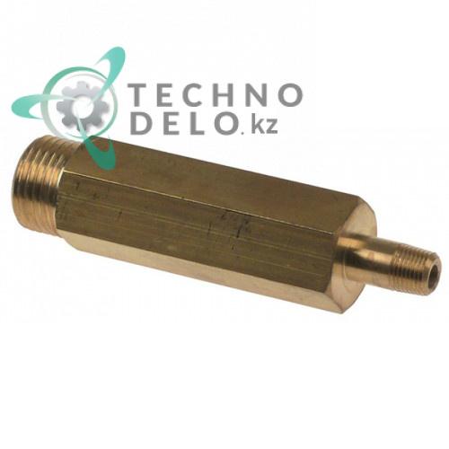 Переходник 057.527980 /spare parts universal