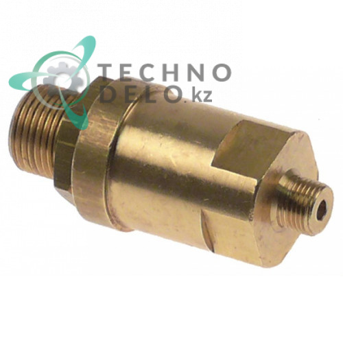 Обратный клапан 057.528365 /spare parts universal