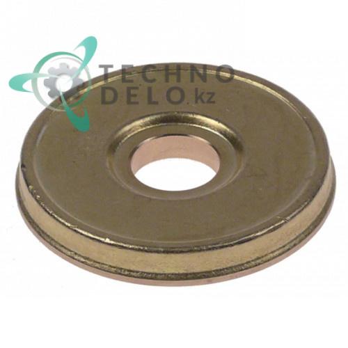 Водяной распределитель 057.528394 /spare parts universal