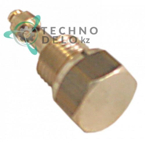 Держатель 057.528466 /spare parts universal