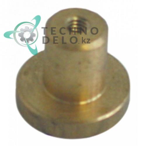 Держатель 869.528685 universal parts equipment