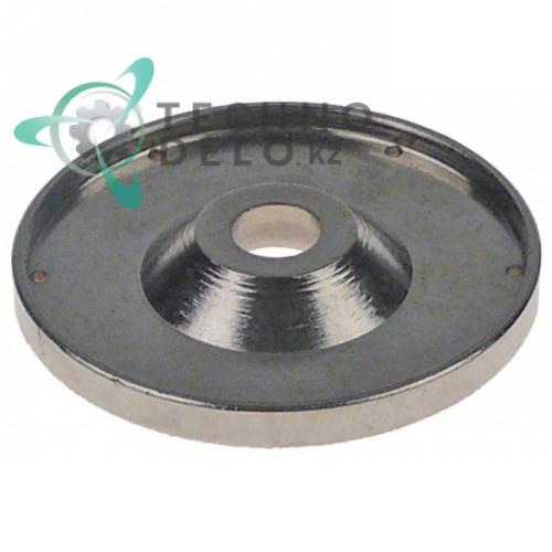 Водяной распределитель 057.528846 /spare parts universal