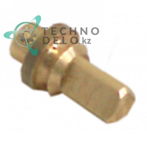 Клапан 847.528886 spare parts uni