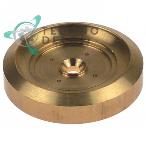 Водяной распределитель 057.528999 /spare parts universal