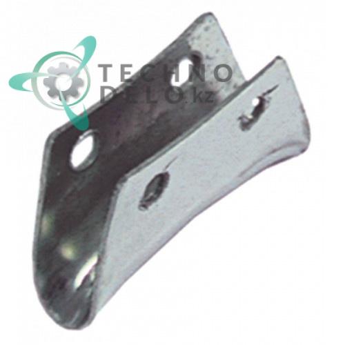 Лейка 057.529010 /spare parts universal