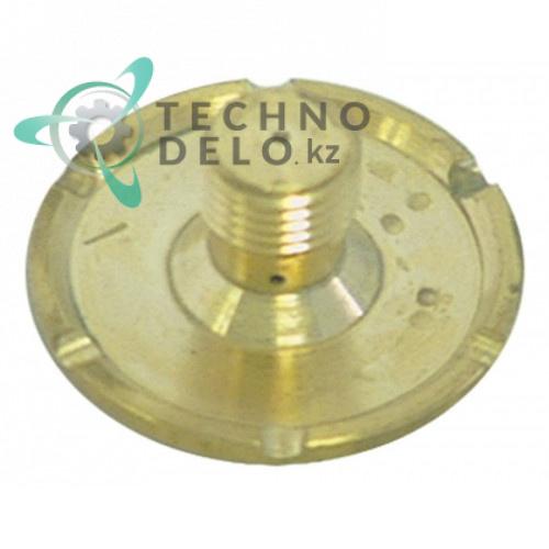 Водяной распределитель 057.529081 /spare parts universal