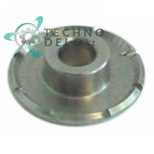 Водяной распределитель 057.529141 /spare parts universal
