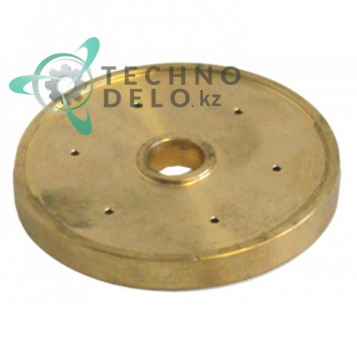 Водяной распределитель 057.529203 /spare parts universal