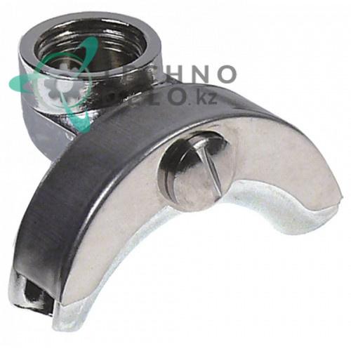 Лейка портафильтра 057.529247 /spare parts universal