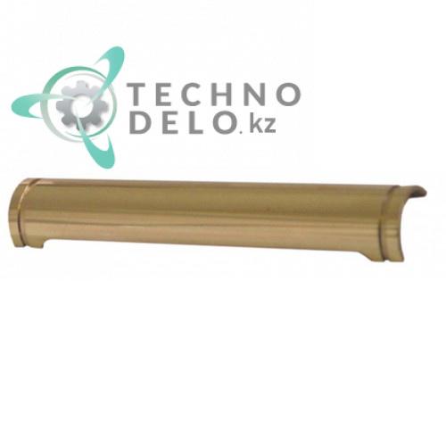 Защита 057.529456 /spare parts universal
