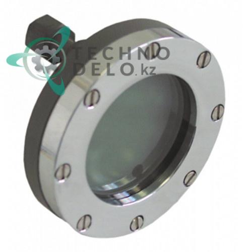Стекло 057.529458 /spare parts universal