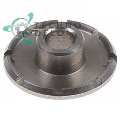 Водяной распределитель 057.529535 /spare parts universal