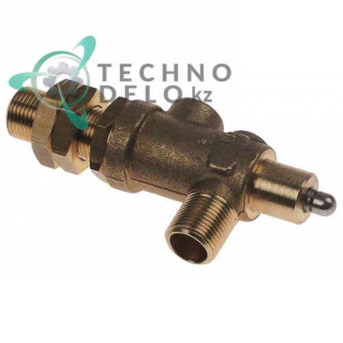 Кран 057.529640 /spare parts universal