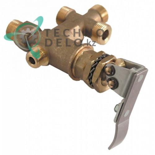 Вентиль 057.529678 /spare parts universal